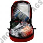 ACTIVE SHOOTER EMERGENCY FIRST AID TRAUMA KIT